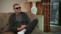 Deep Purple : interview en 3D