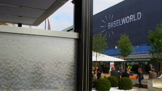 Swiss Watch TV Baselworld 2009